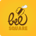 bee square